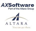 AX Software
